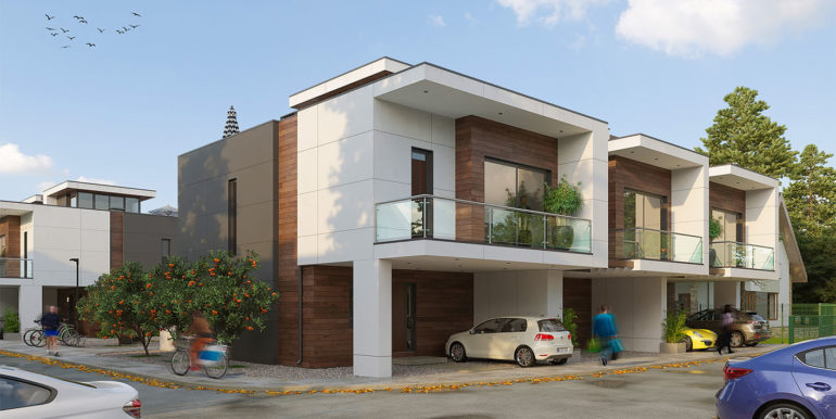 polo-villas-garden-for-sale-batumi-001