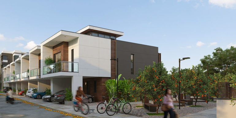 polo-villas-garden-for-sale-batumi-002