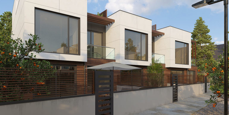 polo-villas-garden-for-sale-batumi-003