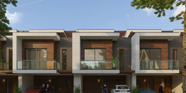 polo-villas-garden-for-sale-batumi-006