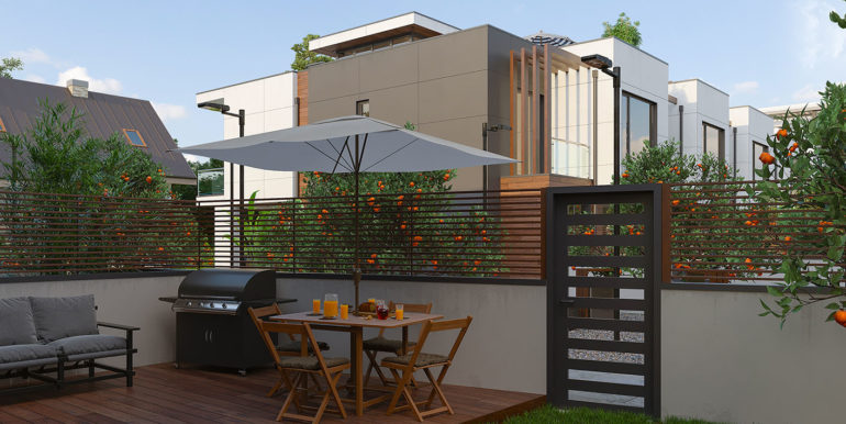 polo-villas-garden-for-sale-batumi-009