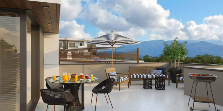 polo-villas-garden-for-sale-batumi-010