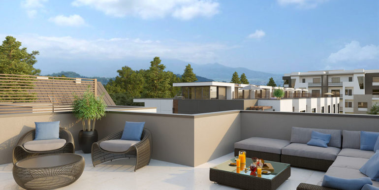 polo-villas-garden-for-sale-batumi-011