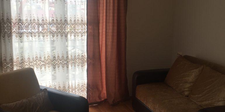 фото обьектов 271