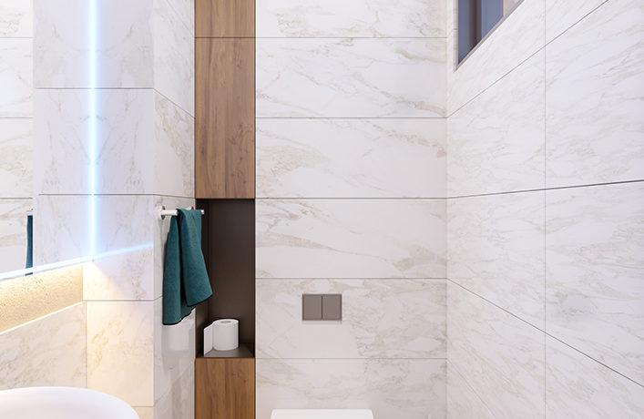 Bathroom-1-th-floor