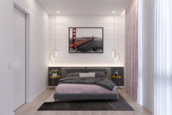 Bedroom-2-nd-floor-01