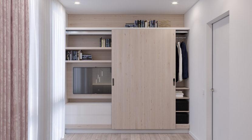 Bedroom-2-nd-floor-02