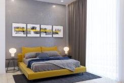 Bedroom-3-d-floor-01