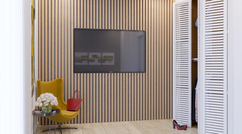 Bedroom-3-d-floor-02