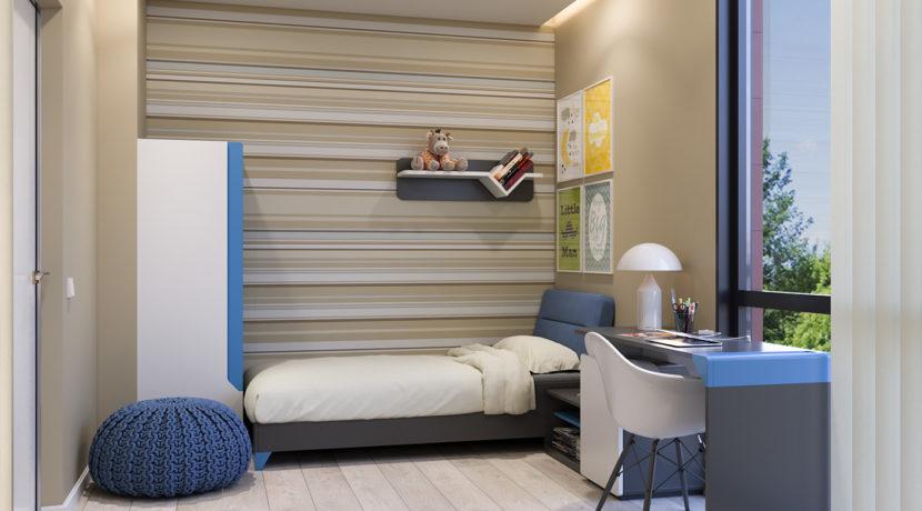 Children-room-2-nd-floor-02