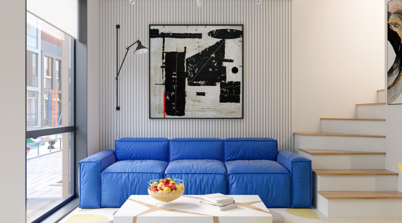 Living-room-1-th-floor-01