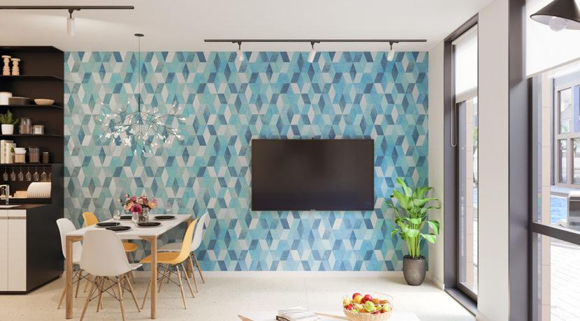 Living-room-1-th-floor-02