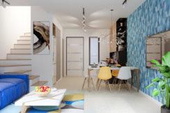 Living-room-1-th-floor-03