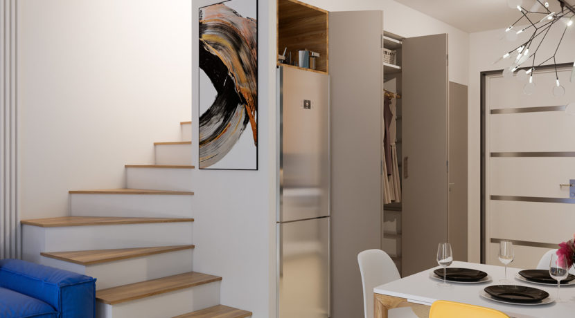Living-room-1-th-floor-04
