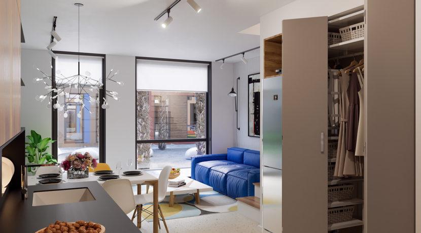Living-room-1-th-floor-05